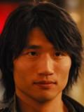 Sohee Park profil resmi