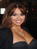 Somaya Reece profil resmi