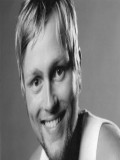 Sondre Krogtoft Larsen profil resmi