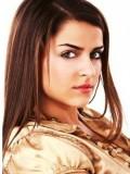 Songül Doğdaş profil resmi