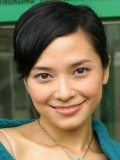 Sonija Kwok profil resmi