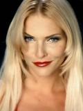 Sonya Kraus profil resmi