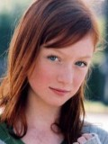 Sophie Anna Everhard profil resmi
