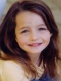 Sophie Nyweide profil resmi