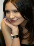 Soraia Chaves profil resmi