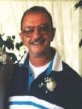 Stan Pulaski
