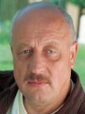 Stanislaw Penksyk