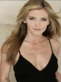 Stephanie Brown profil resmi