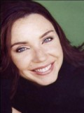 Stephanie Courtney profil resmi