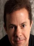 Stephen Geoffreys profil resmi