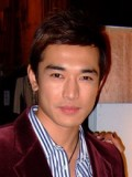 Stephen Huynh profil resmi