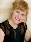 Stephnie Weir profil resmi