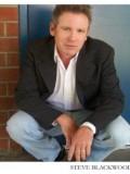 Steve Blackwood