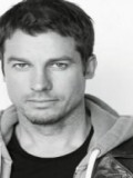 Steve Hart profil resmi