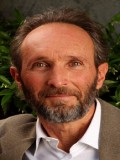 Steve Starkey profil resmi