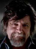 Steven Lisberger profil resmi