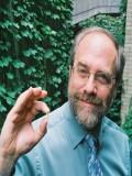 Steven Schachter profil resmi