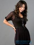 Su-yeon Hong profil resmi