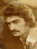 Süleyman Bolat