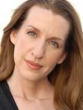 Susan Blackwell profil resmi