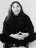 Susan Seidelman profil resmi