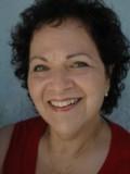 Susan Varon profil resmi