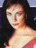 Susan Vidler profil resmi