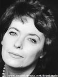 Susanna Javicoli