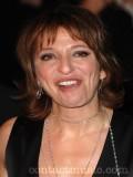 Susanne Bier profil resmi