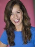 Suzanne Karseras