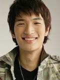 Suzunosuke profil resmi