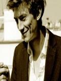 Swann Arlaud profil resmi