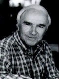 Sydney Boehm profil resmi