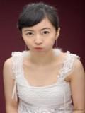 Tae-yeong Lee profil resmi