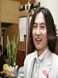 Taek-ha Hwang