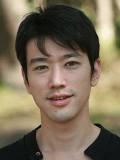 Takaki Uda