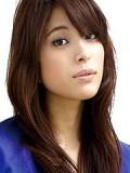 Takako Uehara profil resmi