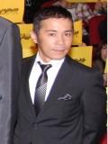Takashi Okamura profil resmi