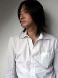 Takeshi Kobayashi profil resmi