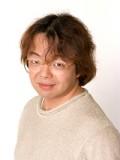 Takumi Yamazaki profil resmi