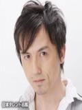 Takuya Kirimoto profil resmi