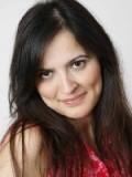 Tanya Jaziri