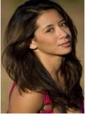 Tara Macken profil resmi