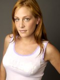 Tara Spencer Nairn profil resmi