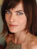 Tara Westwood profil resmi