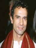 Tarsem Singh profil resmi