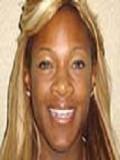Tatianna Butler profil resmi