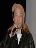 Tatsushi Ômori profil resmi