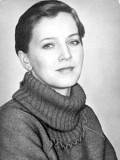 Tatyana Bedova profil resmi