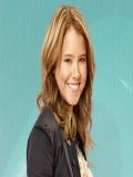 Taylor Spreitler profil resmi